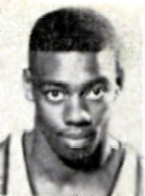 oscar robertson first round 1st pick territorial the draft review