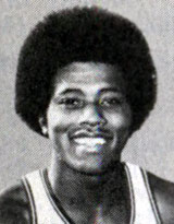 larry-johnson 1977 NBA Draft - The Draft Review