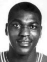 akeem-olajuwon The Draft Review - The Draft Review