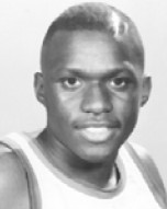 Sherman Douglas thedraftreviewcomhistorydrafted1989imagessher