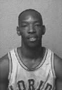 sam-cassell The Draft Review - The Draft Review