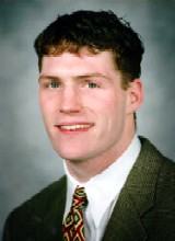 Paul Grant (basketball) thedraftreviewcomhistorydrafted1997imagespaul