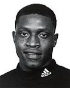 Ousmane Cisse thedraftreviewcomhistorydrafted2001imagesousm