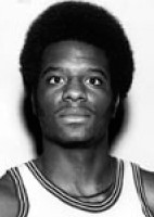 james-brown 1973 NBA Draft - The Draft Review