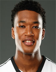 damian-jones The Draft Review - The Draft Review