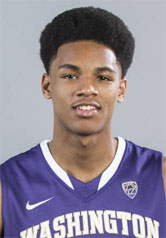 dejounte-murray The Draft Review - The Draft Review