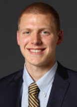 henry-ellenson The Draft Review - The Draft Review
