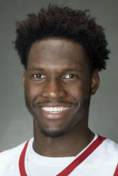 nigel-hayes The Draft Review - The Draft Review