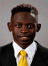 peter-jok The Draft Review - The Draft Review