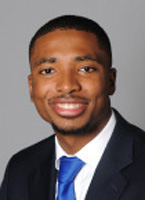 mikal-bridges The Draft Review - The Draft Review