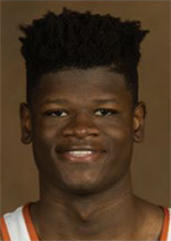 mohamed-bamba The Draft Review - The Draft Review