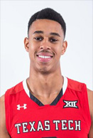 zhaire-smith The Draft Review - The Draft Review