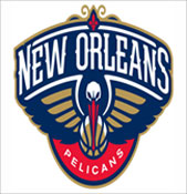 new-orleans13 The Draft Review - The Draft Review