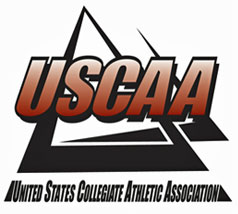 uscaa The Draft Review - The Draft Review
