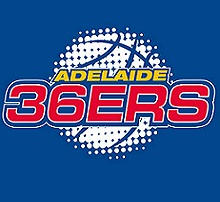 adelaide Welcome to TDR! - The Draft Review