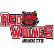 arkansas_state2 The Draft Review - The Draft Review
