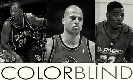 colorblind The Draft Review - The Draft Review