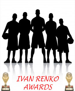 renkno-award Welcome to TDR! - The Draft Review