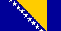 bosnia The Draft Review - The Draft Review