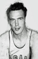 jim-phelan 1951 NBA Draft - The Draft Review