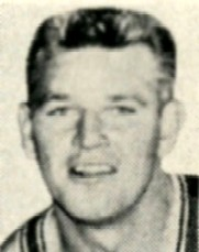 jim-loscutoff The Draft Review - The Draft Review
