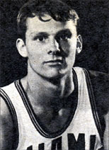 rick-barry The Draft Review - Rick Barry