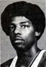 julius-erving Julius Erving - The Draft Review
