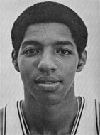 al-daniel 1979 NBA Draft - The Draft Review