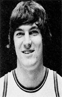 bill-laimbeer The Draft Review - The Draft Review
