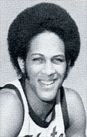 ray-white 1979 NBA Draft - The Draft Review