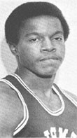 ricky-reed 1979 NBA Draft - The Draft Review