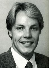 Timo Saarelainen