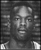 len-bias The Draft Review - The Draft Review