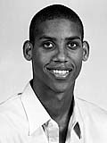 reggie-miller The Draft Review - Reggie Miller