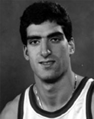 rony-seikaly The Draft Review - The Draft Review
