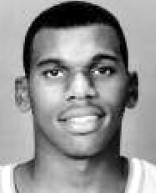 jerry-stackhouse The Draft Review - The Draft Review