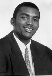cuttino-mobley The Draft Review - The Draft Review