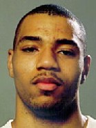 kenyon-martin The Draft Review - The Draft Review