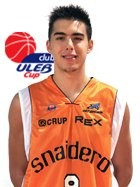 alexander-vujacic The Draft Review - The Draft Review
