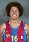 anderson-varejao The Draft Review - The Draft Review