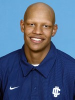 charlie-villanueva The Draft Review - The Draft Review