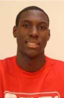 ian-mahinmi The Draft Review - Ian Mahinmi