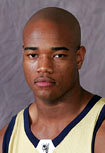 jarrett-jack The Draft Review - The Draft Review