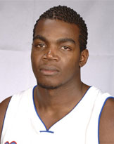 paul-millsap The Draft Review - The Draft Review