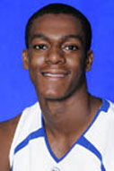rajon-rondo The Draft Review - The Draft Review