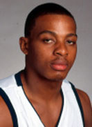 randy-foye The Draft Review - The Draft Review