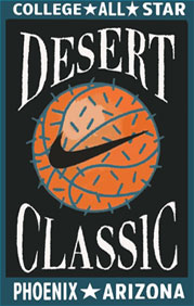 desert-classic-logo-2 Welcome to TDR! - The Draft Review