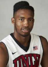 derrick-jones The Draft Review - The Draft Review