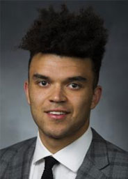 elijah-bryant Elijah Bryant 2018 Underclassmen - The Draft Review