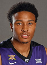 kamau-stokes The Draft Review - The Draft Review